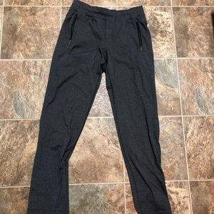 Men's lululemon pants